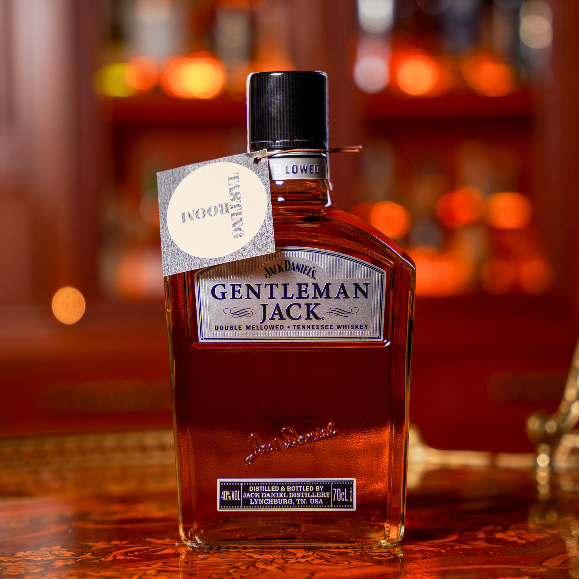 Gentleman Jack /Джентълмен Джак